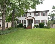 2409 Windy Pines Bend, Southeast Virginia Beach image