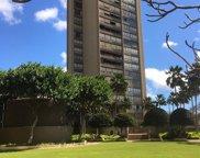 583 Kamoku Street Unit 3007, Honolulu image