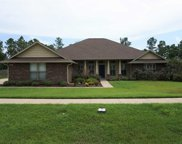 2741 Tulip Hill Rd, Pace image