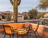 9003 E Saguaro Blossom Road, Gold Canyon image