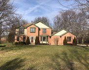 5090 Westsand  Court, West Chester image