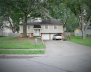1520 Se Piccadilly Street, Blue Springs image