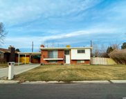 7126 S Brookhill Dr Dr, Salt Lake City image