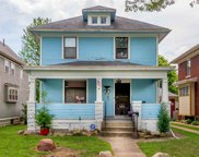 1411 Swinney Park Place, Fort Wayne image