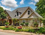501 Oak Hollow Lane, Fort Worth image