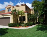 10473 Lake Vista Circle, Boca Raton image