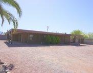 125 S Rex Avenue, Apache Junction image