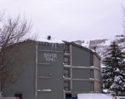 1485 Empire Avenue Unit 317, Park City image