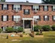 54 Westville Road Unit #10, Plaistow image