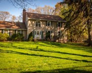 110 CRESCENT AVE, Wyckoff Twp. image