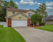 285 CLOVER CT, St Johns image