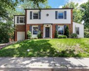 1052 Terrace, Richmond Heights image