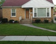 2505 South 13Th Avenue, Broadview image
