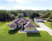 6650 Briarcliff  Road, Fort Myers image