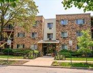 430 Home Avenue Unit #109S, Oak Park image