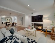 1217 24Th Street Unit #B, Santa Monica image