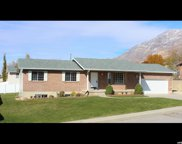 1215 Nathaniel Dr, Pleasant Grove image