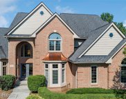 6914 TRAILVIEW, West Bloomfield Twp image