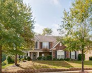 3015 Coral Bell Ln, Franklin image