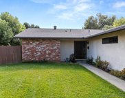 2131 Lee Ave, Escondido image