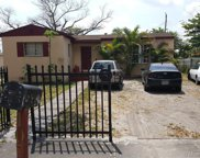 1070 Nw 116th Terrace, Miami image