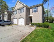 321 Swain Hill Court, North Central Virginia Beach image