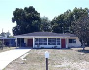 1221 Gramac DR, North Fort Myers image