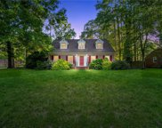 200 Northview Drive, South Chesapeake image