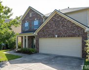 3713 Willow Stone Lane, Wake Forest image