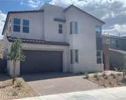 1053 PARKINGTON Avenue, Henderson image