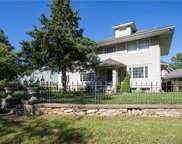 5740 Brookside Boulevard, Kansas City image