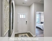 4468 Sapphire Court, Clemmons image