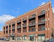 4141 N Kedzie Avenue Unit #306, Chicago image