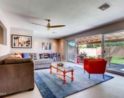 8502 E Orange Blossom Lane, Scottsdale image