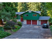 5920 NW BERNIE  DR, Vancouver image