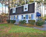 483 Groton Rd, Westford, Massachusetts image