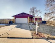 11934 W 65th Place, Arvada image