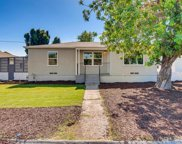 4640 Maple Ave, La Mesa image