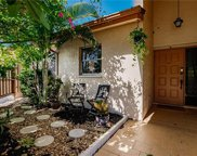 6444 Royal Woods Dr, Fort Myers image
