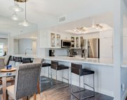 69731 CAMPANA Court, Rancho Mirage image