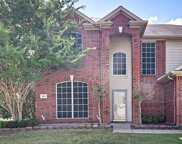 901 Cutting Horse Drive, Mansfield image