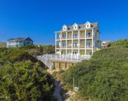 5706 Ocean Drive, Emerald Isle image