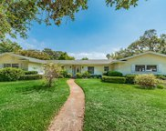 1057 Chinaberry Road, Clearwater image
