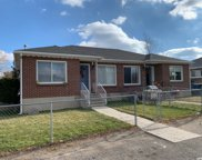 3543 W Valley Heights Dr S Unit 1/2, Taylorsville image