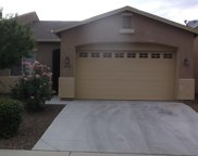 6745 E Devon Court, Prescott Valley image