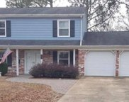 334 Weyanoke Court, Hampton East image