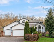 4623 SW 330th Ct, Federal Way image