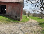 11479 Armentrout Road, Fredericktown image