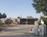 30730 SAN DIEGO Drive, Cathedral City image