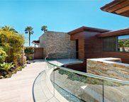 11 Montage Way, Laguna Beach image